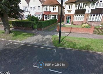 Thumbnail Studio to rent in Isleworth, Hounslow