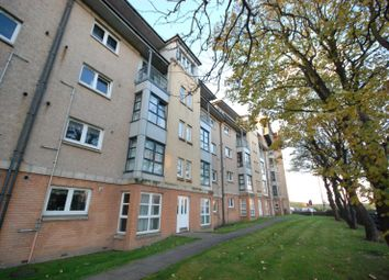 Thumbnail 4 bedroom flat to rent in Links Road, Aberdeen