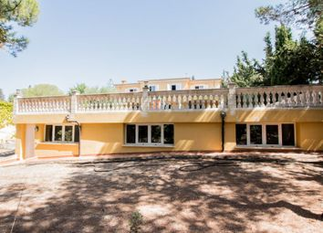 Thumbnail 4 bed property for sale in 07141 Marratxí, Balearic Islands, Spain