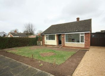 Thumbnail 2 bed link-detached house for sale in Lucerne Avenue, Malvern