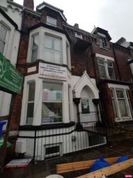 Thumbnail Office to let in Dickenson Road, Manchester