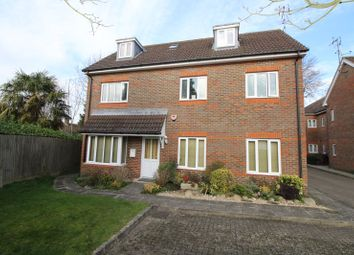 2 bed flat for sale in Crabtree Court, Crawley RH11