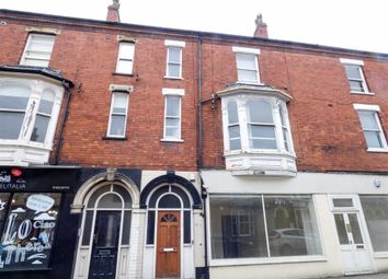 Thumbnail 6 bed property for sale in West Parade, Lincoln