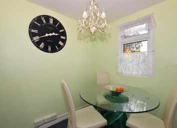 Thumbnail 3 bed semi-detached house for sale in Surrey Grove, Sutton, Surrey
