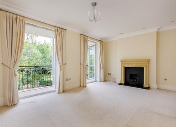 Thumbnail 6 bed property to rent in Whitcome Mews, Kew, Richmond
