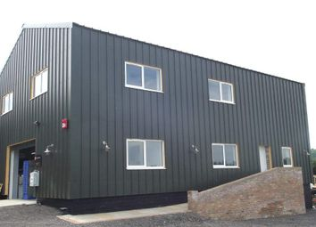 Thumbnail Office to let in Oakhanger Farm Business Park, Bordon, Hampshire