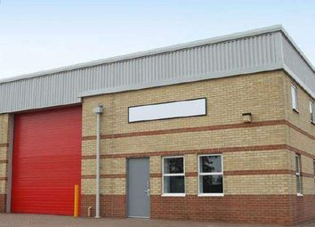 Thumbnail Industrial to let in Morton Park Way, Darlington