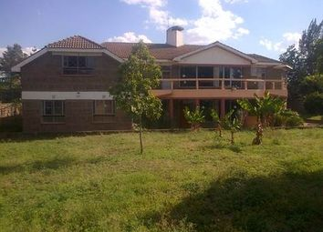 Thumbnail 4 bed villa for sale in Kahawa Sukari, Kiambu, Nairobi