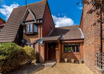 Thumbnail 2 bed terraced house for sale in Parsley Gardens, Croydon
