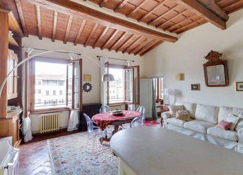 Thumbnail Apartment for sale in Piazza di Santa Croce, 50122 Firenze FI, Italy