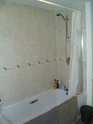 Thumbnail 1 bed flat to rent in Phoebe Road, Pentrechwyth, Swansea