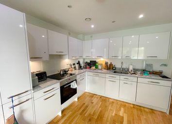 Thumbnail Flat to rent in Blacklock Court, Austin Street, Shoreditch