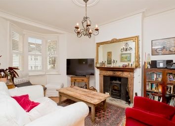 Thumbnail 3 bed property for sale in Ditchling Road, Brighton
