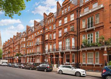 Thumbnail 3 bed duplex for sale in Cranley Gardens, South Kensington
