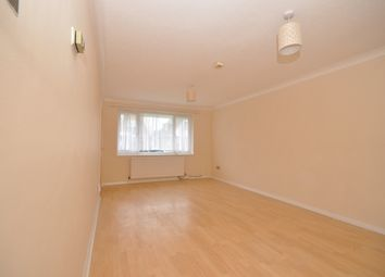 Thumbnail 3 bedroom semi-detached bungalow to rent in Cedar Crescent, St. Marys Bay, Romney Marsh