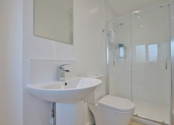 Room to rent in Swinburne Road, Oxford OX4