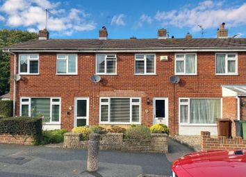 2 bed terraced house for sale in Spring Close, Eastbourne BN20