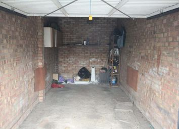 Thumbnail Property to rent in Cranborne Road, Cheshunt, Waltham Cross
