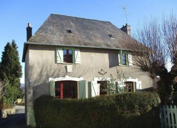 Thumbnail 4 bed country house for sale in La Porcherie, Haute-Vienne, Limousin, France