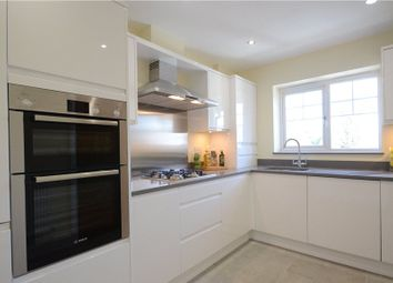 Thumbnail 2 bedroom end terrace house for sale in Ray Mill Road West, Maidenhead, Berkshire