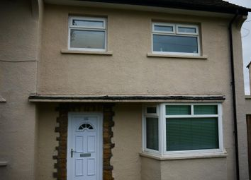 Thumbnail 6 bed property to rent in Slaidburn Drive, Scotforth, Lancaster