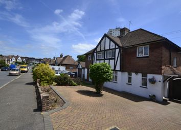 Thumbnail 3 bed property for sale in Coventry Road, St Leonards-On-Sea