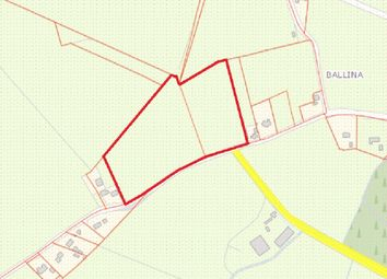 Thumbnail Property for sale in Ballycollin, Geashill, Offaly