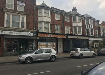 Thumbnail Office to let in Northdown Arcade, Northdown Road, Cliftonville, Margate