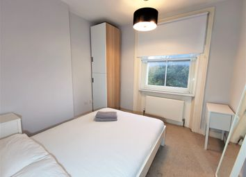 Thumbnail 3 bed shared accommodation to rent in Oakley Square, London
