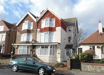 Thumbnail 7 bed semi-detached house for sale in Jameson Road, Bexhill On Sea, East Sussex