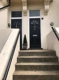 Thumbnail 3 bed triplex to rent in Bean Road, Greenhithe
