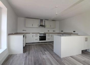 Thumbnail 2 bedroom flat for sale in Wickham Street, Newmarket