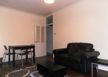 Thumbnail 1 bed flat for sale in Mermaid House, Bazely Street, London