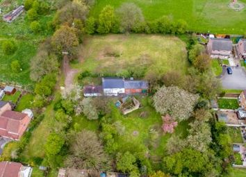 Thumbnail 2 bed barn conversion for sale in Watercress Lane, Danesmoor, Chesterfield, Derbyshire