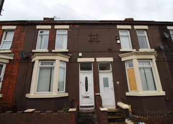 3 bed terraced house for sale in Peter Road, Walton, Liverpool L4