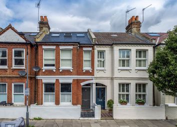 4 bed property to rent in Beryl Road, London W6