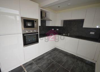 Thumbnail 2 bed town house to rent in Burton Lane, Oughtibridge