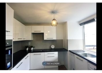 Thumbnail 4 bed maisonette to rent in Coombe Road, Kingston Upon Thames