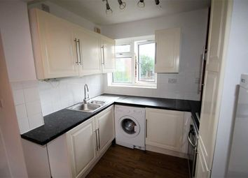 Thumbnail 1 bed flat to rent in St Johns Terrace, Buckhurst Hill, Essex