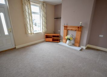Thumbnail 3 bed terraced house to rent in Cadman Street, Mosborough, Sheffield