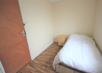 Thumbnail Room to rent in Lynchet Close, Brighton