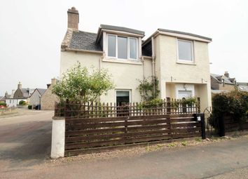 2 bed detached house for sale in Caledonian Street, Nairn IV12