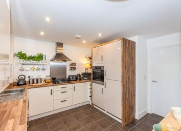 3 bed town house to rent in Oak Leaf Drive, Bamber Bridge, Preston PR5