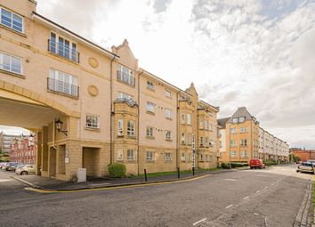 Thumbnail 2 bed flat for sale in 33/7 Hopetoun Street, Edinburgh