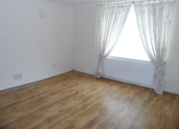 Thumbnail 3 bed terraced house to rent in Morgan Street, Aberdare