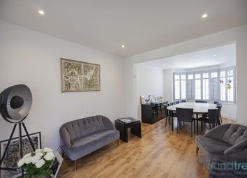 4 bed property for sale in Babington Road, Hendon, London NW4