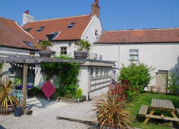 Thumbnail 2 bed flat to rent in Church Lane, Boroughbridge, York