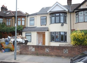 Thumbnail 2 bed duplex to rent in Norfolk Road, London