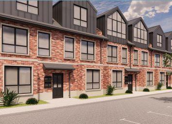 Thumbnail 2 bed flat for sale in Lower Marsh Lane, Kingston Upon Thames