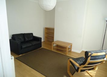 Thumbnail 2 bed terraced house to rent in 8 Kepler Grove, Leeds